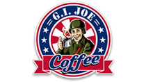 G.I. Joe Coffee